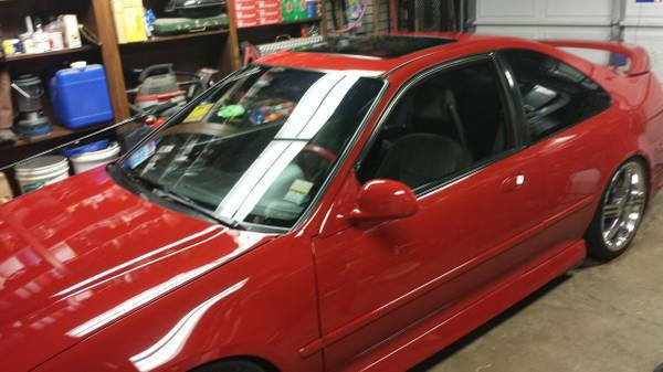 Https Pittsburgh Craigslist Org Cto D Kit Car  Html