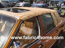 Louis Vuitton Fabric, Coach Fabric, Gucci Fabric, Louis Vuitton Vinyl, Upholstery Designer