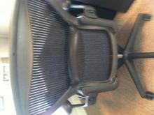 Lexus Aeron Chair 2