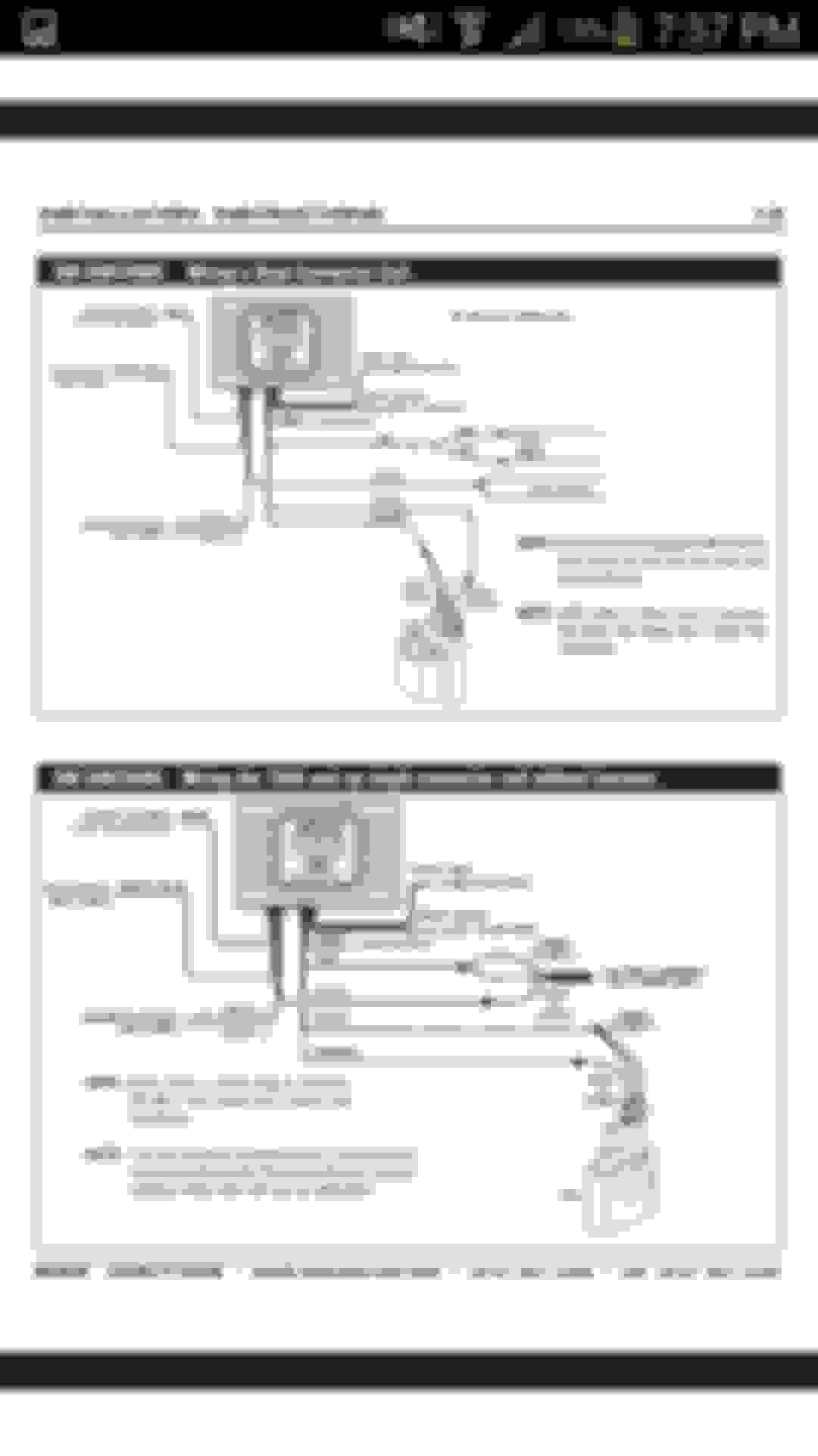 Wiring Diagram Msd Digital 6al Wiring Diagram Msd 8680 Wiring Diagram