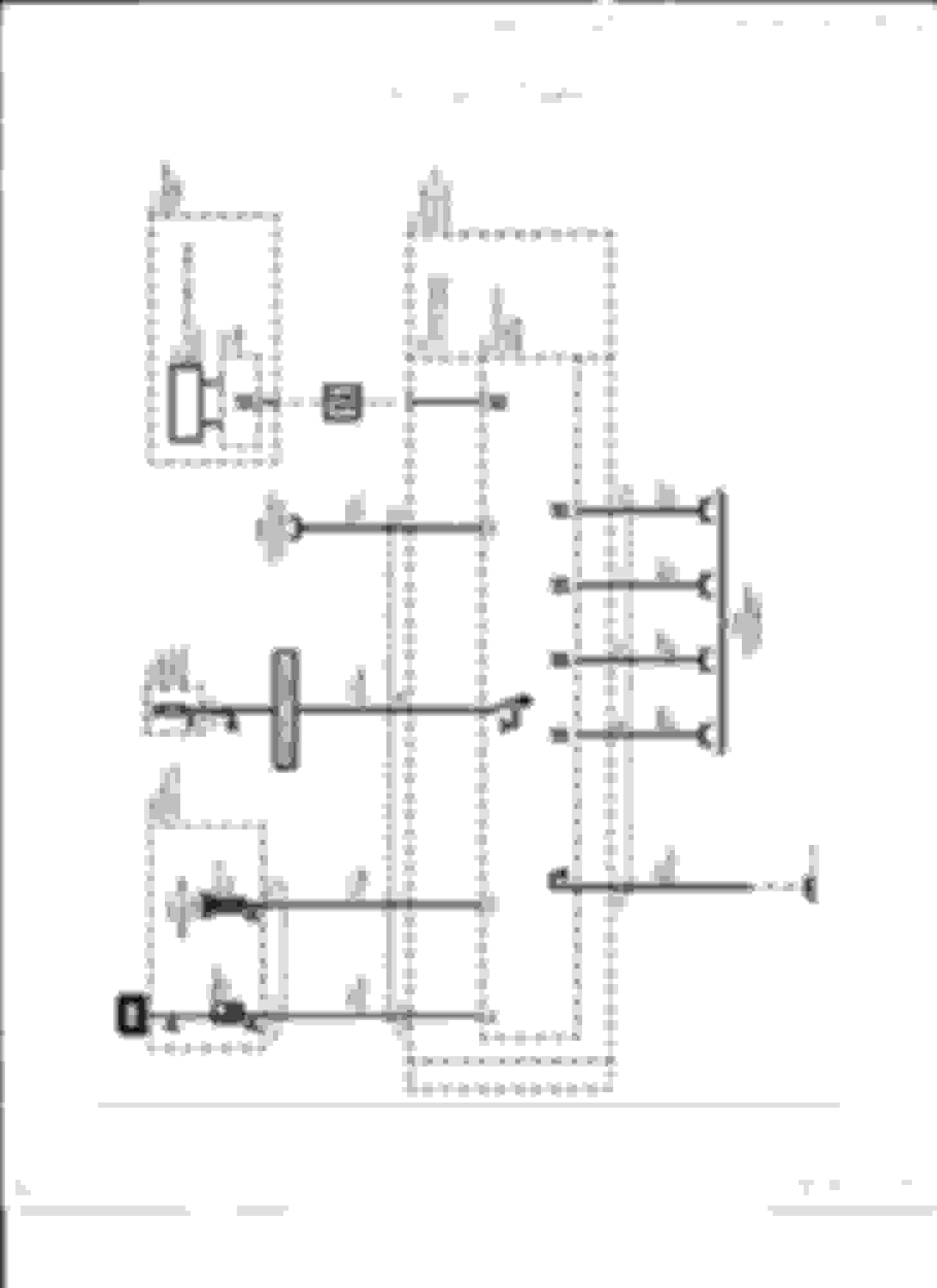 6l80e Transmission Diagram Schematic Diagrams Wire Harness Wiring Thread Ls1tech Camaro And Firebird Forum Discussion 1996 Chevy Silverado Auto