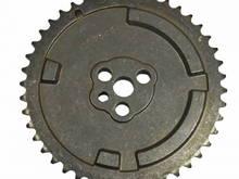 12586481 - GEN IV LS 4X 3-BOLT CAM SPROCKET