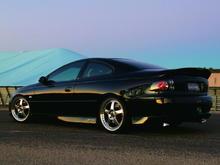 GTO Rear Small c