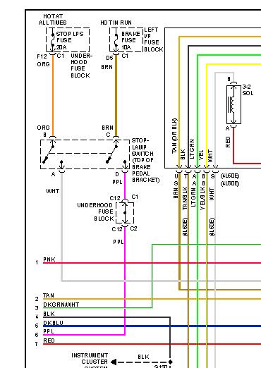 gm factory wiring diagram cruisecontrol firebird diagram base website  cruisecontrol firebird - hrdiagramtransitions.bibliotecheinrete.it  diagram base website full edition - bibliotecheinrete