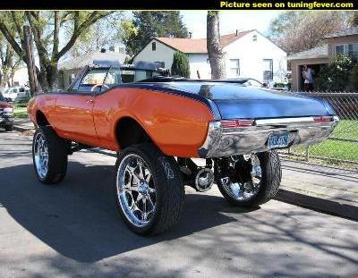 oldsmobile05