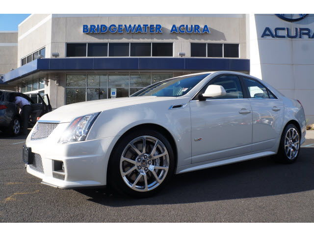 2013 cadillac cts v with nav for sale ls1tech camaro and firebird forum discussion. Black Bedroom Furniture Sets. Home Design Ideas