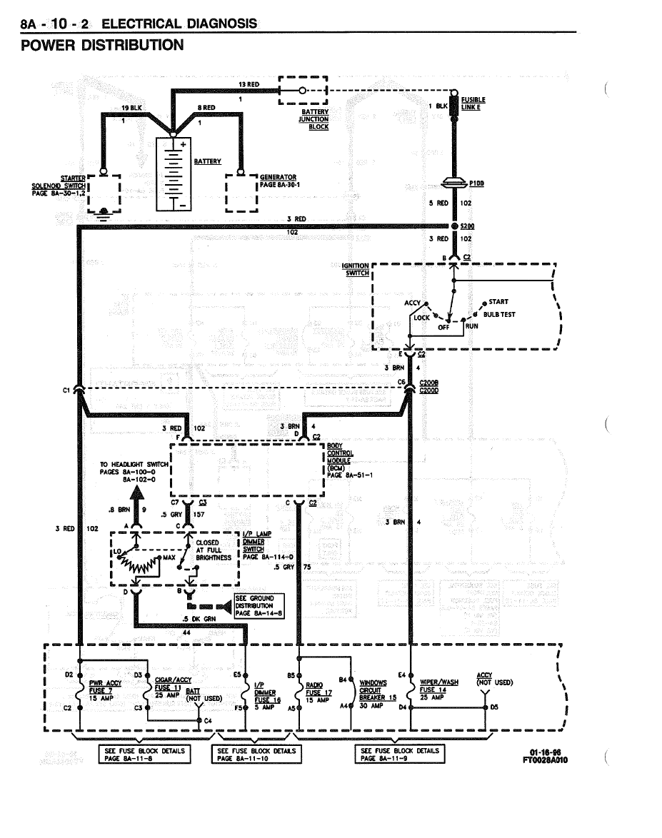 Wiring Schematic to convert camaro power mirrors with a ... on 94 camaro cooling system diagram, 94 camaro speaker, 94 camaro oil cooler, 94 camaro exhaust, 94 camaro engine, 94 camaro fuse box diagram, 1995 camaro fuse diagram, 94 camaro door, 94 camaro rear suspension, 94 camaro fuel pump diagram, 94 camaro chassis, 94 camaro wheels, 94 camaro alternator, 1994 camaro engine diagram, 94 camaro wire harness, 1992 camaro engine diagram, 94 camaro dash pad, 94 camaro disassembly, 94 camaro tires, 94 camaro accessories,