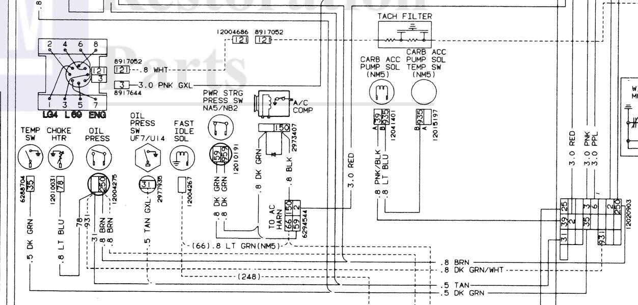 80 screen_shot_2018_04_12_at_9_41_40_am_3d9877ba4015428032c432b1b712de90919ee660 2002 monte carlo ss engine diagram wiring automotive wiring diagrams