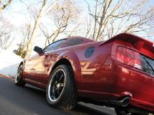 deekums 08 GT