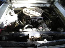 64 Engine