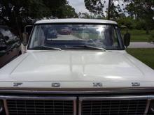 1970 f100 001