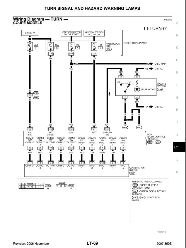 80 screen_shot_2018_03_23_at_10_00_03_am_7b3b04b35142dc8469796b3d2c320d30490e72f8 where's the turn signal emergency flasher? my350z com nissan