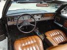 1982 Chrysler Le Baron Convertible