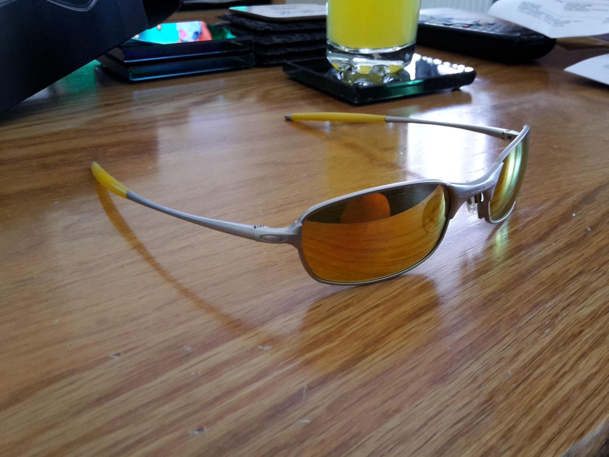 glasses perth escort forum