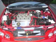 car 187