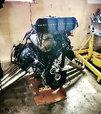 BAE screw blower motor  for sale $50,000