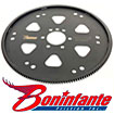 Boninfante Friction, Inc. is the world leader in friction clutch manufacturing for the motorsports market.