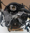 Cadillac Escalade 6.2L Engine Chevrolet Tahoe-Chevrolet Subu  for sale $4,520