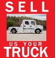 LOOKING TO SELL YOUR HAULER - INSTANT OFFER -   for sale $55,666