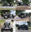 1932 Austin Bantam  for sale $12,000