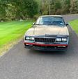 1987 Chevrolet Monte Carlo  for sale $18,000