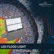 Indoor Led Panel Lights - Ledmyplace  for sale $40,213