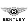 2020 Bentley Mulsanne  for sale $389,545