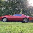 1972 Camaro  for sale $25,000