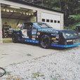 Renegade race car  for sale $6,200