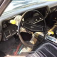 1972 Chevrolet Chevelle  for sale $15,690