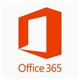 www.Office.com/Setup - Enter Product Key - Office Setup  for sale $99