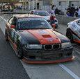 1998 BMW E36 Champion Endurance Car  for sale $19,500