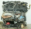 FORD F150 2015-2017 5.0L V8 385 HP 287 kW COYOTE ENGINE MOTO  for sale $4,254