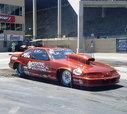 1990 full tube chassis Pontiac Grand Prix  for sale $35,000