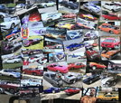 Racecars for sale , moving sale  for sale $10,000