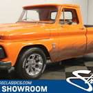 1964 Chevrolet C20