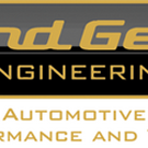2ND GEN ENGINEERING AUTOMOTIVE PERFORMANCE