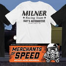 Milner & Falfa Collection