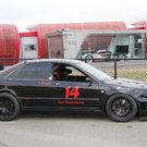 Custom Built Audi S4