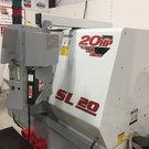 Machine Shop / Racing Shop Liquidation