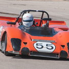 Lola T212 with history special one of a kind