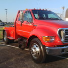 F650 Price to Sell