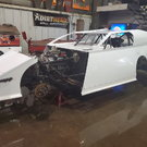 USMTS/USRA Modified