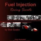 Fuel Injection Fundamentals manual