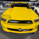 06 Shelby Mustang