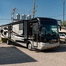 2014 Forest River Berkshire 400BH Class A Diesel Motorhome R