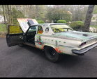 1965 Dodge Dart  for sale $17,000