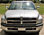 1994 Dodge                                              Ram 1500  for sale $7,450