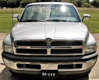 1994 Dodge                                              Ram 1500  for sale $6,500