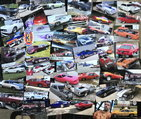 Racecars for sale , moving sale